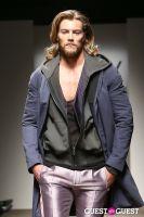 Jeffrey Fashion Cares 11th Annual New York Fundraiser #50