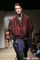 Jeffrey Fashion Cares 11th Annual New York Fundraiser #52