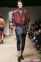 Jeffrey Fashion Cares 11th Annual New York Fundraiser #53