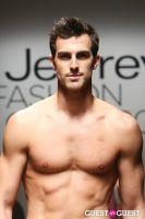 Jeffrey Fashion Cares 11th Annual New York Fundraiser #54