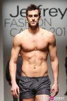 Jeffrey Fashion Cares 11th Annual New York Fundraiser #55