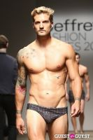 Jeffrey Fashion Cares 11th Annual New York Fundraiser #57