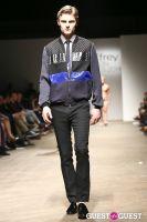Jeffrey Fashion Cares 11th Annual New York Fundraiser #59
