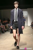Jeffrey Fashion Cares 11th Annual New York Fundraiser #60