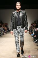 Jeffrey Fashion Cares 11th Annual New York Fundraiser #61