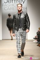 Jeffrey Fashion Cares 11th Annual New York Fundraiser #62