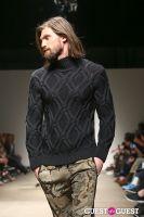 Jeffrey Fashion Cares 11th Annual New York Fundraiser #63