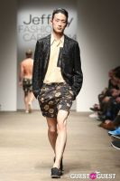 Jeffrey Fashion Cares 11th Annual New York Fundraiser #65