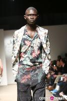 Jeffrey Fashion Cares 11th Annual New York Fundraiser #66