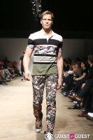Jeffrey Fashion Cares 11th Annual New York Fundraiser #70