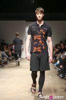 Jeffrey Fashion Cares 11th Annual New York Fundraiser #71