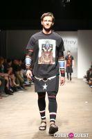 Jeffrey Fashion Cares 11th Annual New York Fundraiser #72