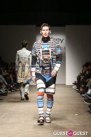 Jeffrey Fashion Cares 11th Annual New York Fundraiser #74