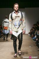 Jeffrey Fashion Cares 11th Annual New York Fundraiser #75