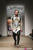 Jeffrey Fashion Cares 11th Annual New York Fundraiser #76