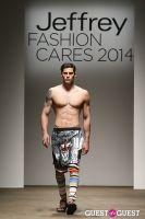 Jeffrey Fashion Cares 11th Annual New York Fundraiser #79