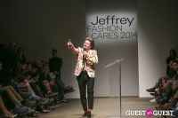 Jeffrey Fashion Cares 11th Annual New York Fundraiser #80