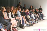 Jeffrey Fashion Cares 11th Annual New York Fundraiser #82