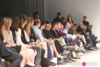 Jeffrey Fashion Cares 11th Annual New York Fundraiser #83