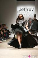 Jeffrey Fashion Cares 11th Annual New York Fundraiser #85