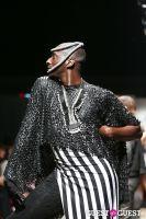 Jeffrey Fashion Cares 11th Annual New York Fundraiser #87