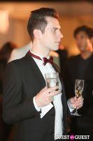 Jeffrey Fashion Cares 11th Annual New York Fundraiser #90