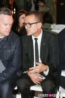 Jeffrey Fashion Cares 11th Annual New York Fundraiser #91