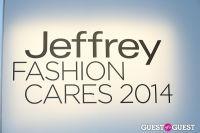 Jeffrey Fashion Cares 11th Annual New York Fundraiser #97