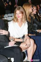 Jeffrey Fashion Cares 11th Annual New York Fundraiser #99