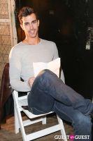 Jeffrey Fashion Cares 11th Annual New York Fundraiser #105