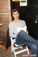 Jeffrey Fashion Cares 11th Annual New York Fundraiser #106