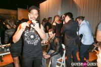 Jeffrey Fashion Cares 11th Annual New York Fundraiser #107