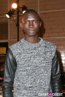 Jeffrey Fashion Cares 11th Annual New York Fundraiser #109