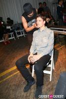 Jeffrey Fashion Cares 11th Annual New York Fundraiser #115