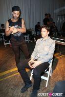 Jeffrey Fashion Cares 11th Annual New York Fundraiser #116