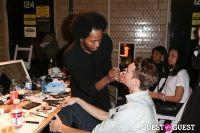 Jeffrey Fashion Cares 11th Annual New York Fundraiser #119