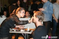 Jeffrey Fashion Cares 11th Annual New York Fundraiser #122