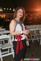 Jeffrey Fashion Cares 11th Annual New York Fundraiser #123