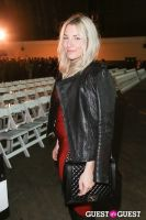Jeffrey Fashion Cares 11th Annual New York Fundraiser #124