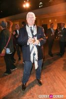 Jeffrey Fashion Cares 11th Annual New York Fundraiser #129