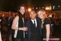 Jeffrey Fashion Cares 11th Annual New York Fundraiser #133