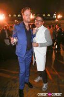 Jeffrey Fashion Cares 11th Annual New York Fundraiser #137