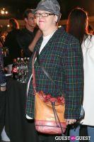 Jeffrey Fashion Cares 11th Annual New York Fundraiser #141