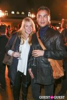 Jeffrey Fashion Cares 11th Annual New York Fundraiser #146