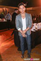 Jeffrey Fashion Cares 11th Annual New York Fundraiser #147