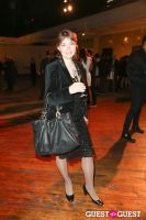 Jeffrey Fashion Cares 11th Annual New York Fundraiser #148