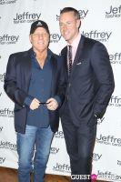 Jeffrey Fashion Cares 11th Annual New York Fundraiser #154