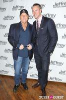 Jeffrey Fashion Cares 11th Annual New York Fundraiser #155
