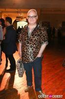 Jeffrey Fashion Cares 11th Annual New York Fundraiser #156