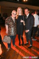 Jeffrey Fashion Cares 11th Annual New York Fundraiser #157